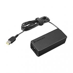 Lenovo ThinkPad 65W Power Adapter