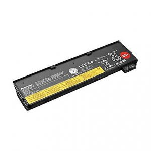 Lenovo ThinkPad Battery 70+ Li-Ion 57 Wh Notebook Battery