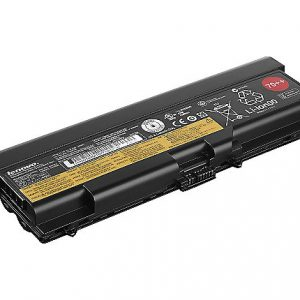 Lenovo ThinkPad Battery 70++ Li-Ion 94 Wh Notebook Battery