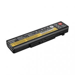 Lenovo ThinkPad Battery 75+ - notebook battery - Li-Ion - 62 Wh