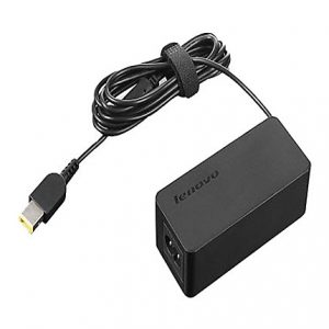 Lenovo ThinkPad AC 45W Power Adapter