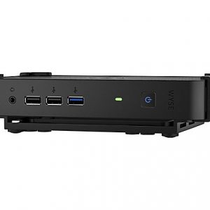 Wyse 3000 3030 LT Thin Client