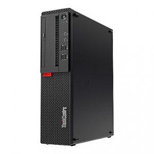 Lenovo ThinkCentre M710s 10M7000SUS Desktop Computer