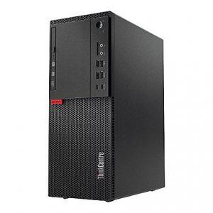 Lenovo ThinkCentre M710t 10M9000RUS Desktop Computer