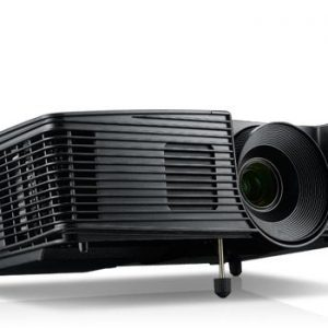 Dell 1450: Projector