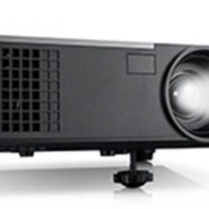 Dell Professional Projector - 1650