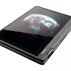 "Lenovo ThinkPad 11e 20GE0003US 11.6"" Touchscreen Notebook"