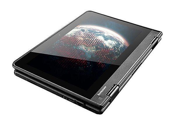 "Lenovo ThinkPad 11e 20GE0003US 11.6"" Touchscreen Notebook"