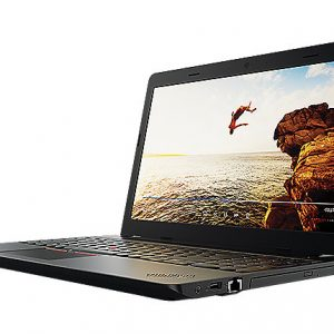 "Lenovo ThinkPad E570 20H5009NUS 15.6"" LCD Notebook"