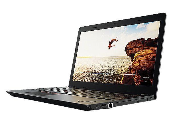 "Lenovo ThinkPad E570 20H5009NUS 15.6"" LCD Notebook"