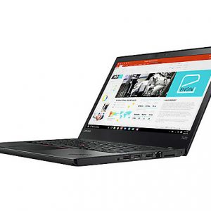 "Lenovo ThinkPad T470 20JM000BUS 14"" LCD Notebook"