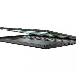 "Lenovo ThinkPad X270 20K6000QUS 12.5"" LCD Notebook"