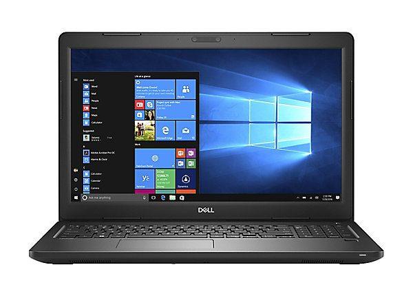 "Dell Latitude 3000 3580 15.6"" LCD Notebook"