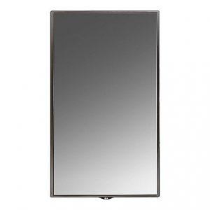 "LG 32SE3KD-B Digital Signage Display - 32"" LCD"