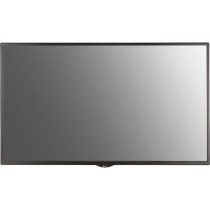 "LG 43SM5KD-B Digital Signage Display - 43"" LCD"