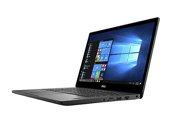 """Dell Latitude 7000 7480 14"""" Touchscreen LCD Notebook"""