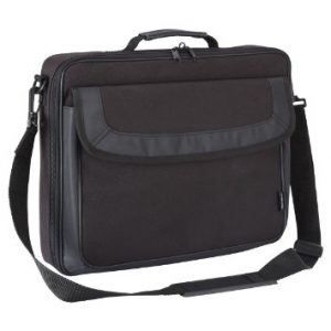 Notebook Carrying Case