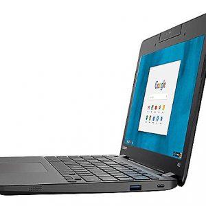 "Lenovo N23 80YS0003US 11.6"" LCD Chromebook"