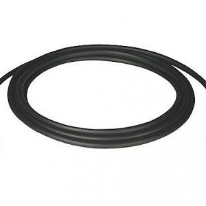 3M Toslink Digital Audio Cable SPDIF M/M
