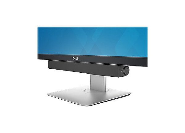 Dell AC511 - sound bar - for PC - 318-2885