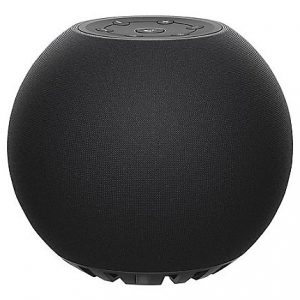 Dell AE715 - speaker - for portable use - wireless