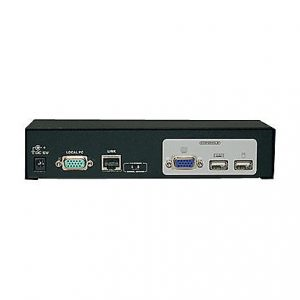 USB Console Interface Module Matrix KVM