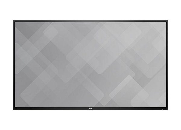 DELL 70 CONFERENCE ROOM MONITOR - C7016H