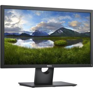 Dell 22 Monitor- E2218HN