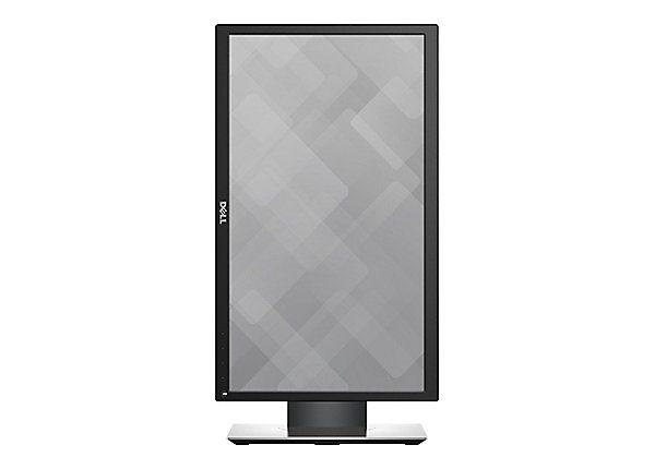 Dell 20 Monitor - P2018H