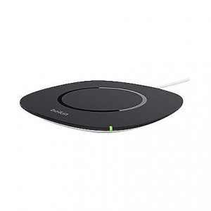 Belkin Qi Wireless Charging Pad - wireless charging mat