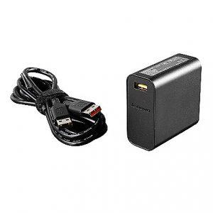 Lenovo - power adapter - 65 Watt
