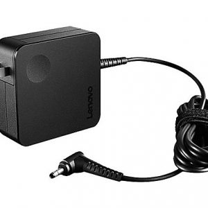 Lenovo Wall - power adapter - 65 Watt