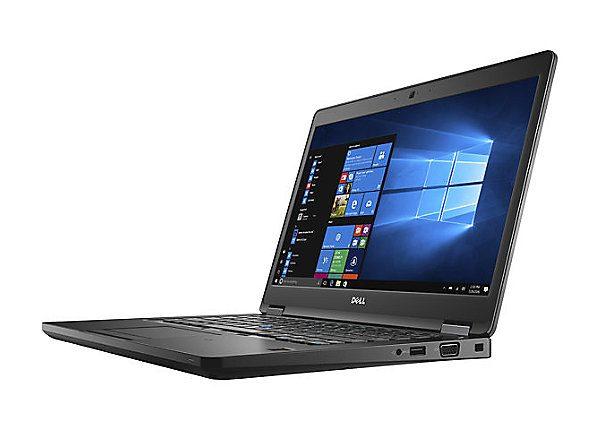 "Dell Latitude 5000 5480 14"" LCD Notebook"