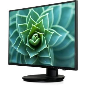 "V7 L238DPH-2N 23.8"" LED LCD Monitor"