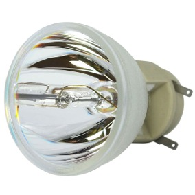 DELL REPLACEMENT BULB FOR DELL 1450