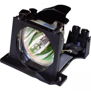 DELL REPLACEMENT LAMP FOR DELL 4220/ 432