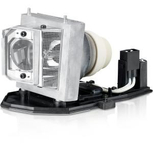 DELL REPLACEMENT LAMP FOR DELL S320 AND
