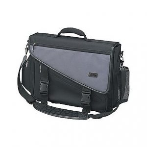 Profile Laptop / Notebook Carrying Case