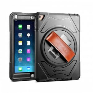 Gladius 97 Rugged iPad Case