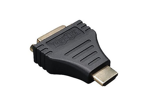 DVI-D HDMI Adapter Cable Dual Link F/M