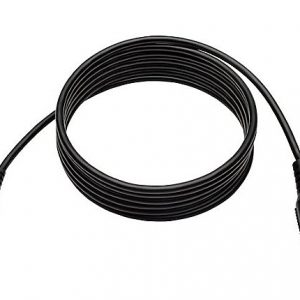 6ft Mini Stereo Headset Cable 3.5mm M/F