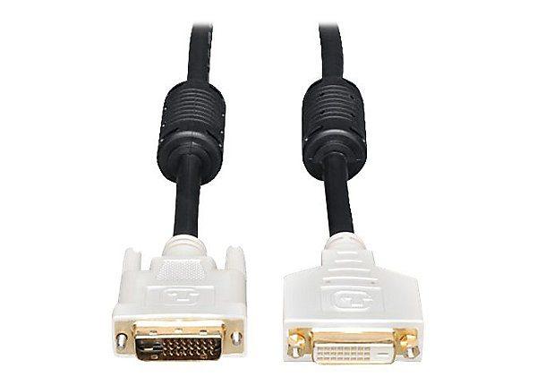 6ft DVI-D Digital Monitor Cable TMDS M/F
