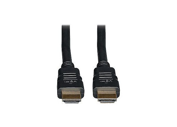 6ft HDMI Cable w/ Ethernet A/V M/M