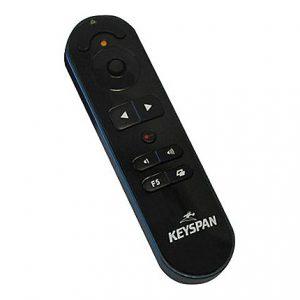 Keyspan Presentation Remote Pro Version