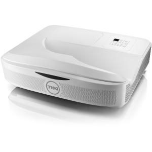 DELL S560T INTERACTIVE PROJECTOR