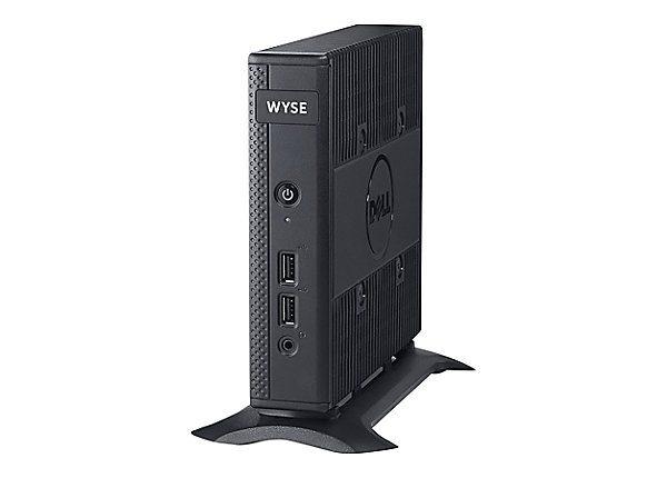 Wyse 5000 5010 Zero Client
