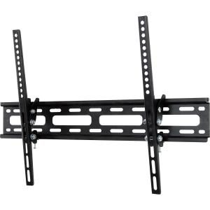"""V7 WM2T77-2N Wall Mount for Flat Panel Display - 32"""" to 65"""" Screen Support"""