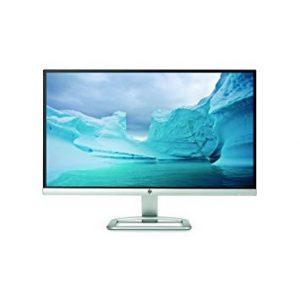 Monitors and Displays