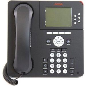 Avaya 9630 IP Telephone (700426729, 700383409) - refurb