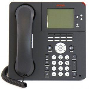Avaya 9650 IP Telephone (700383938, 700506209) - refurb